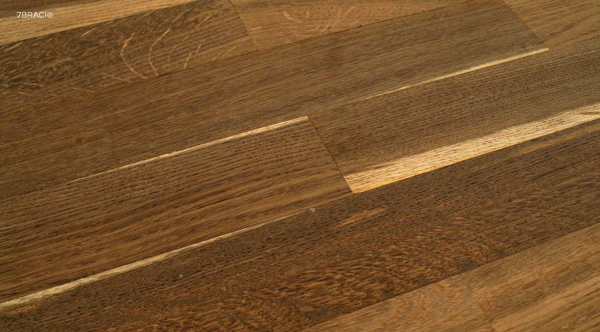 Joy narrow oak strip flooring those